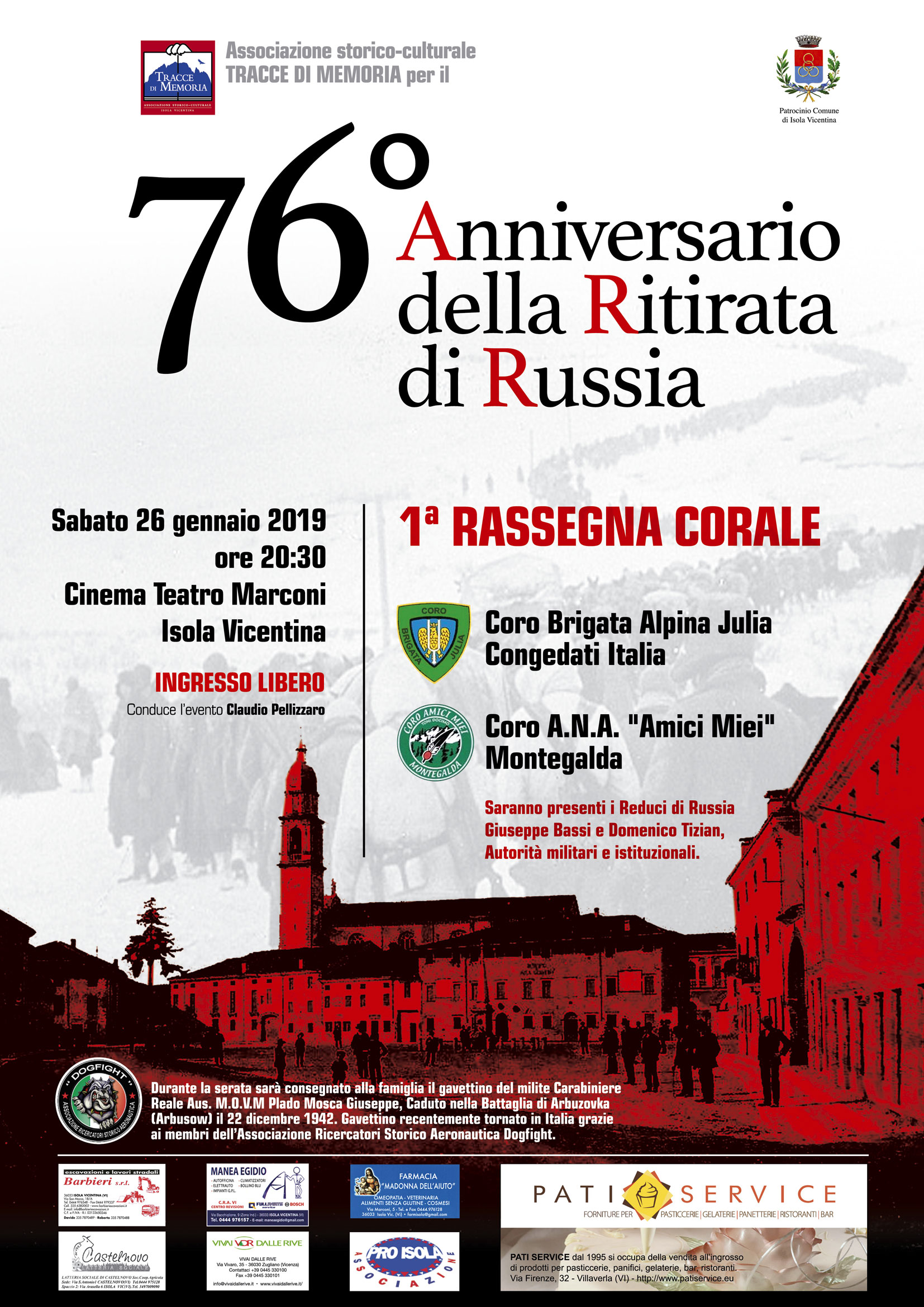 Locandina-Concerto-76